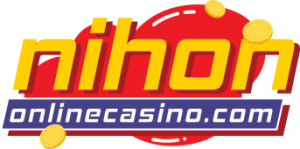 Play online casino now!